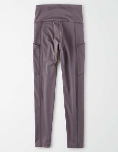 AEO The Everything Pocket Highest-Rise Legging