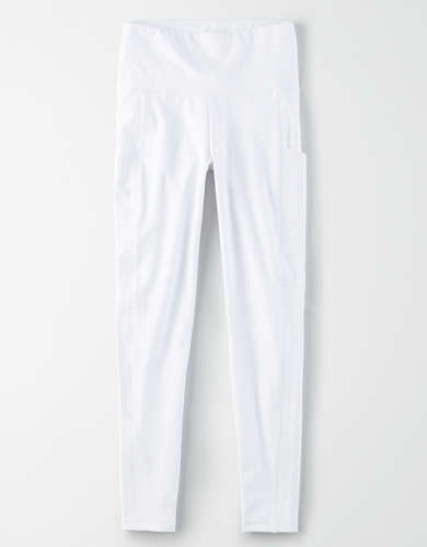 AEO Highest-Waisted Pocket Legging