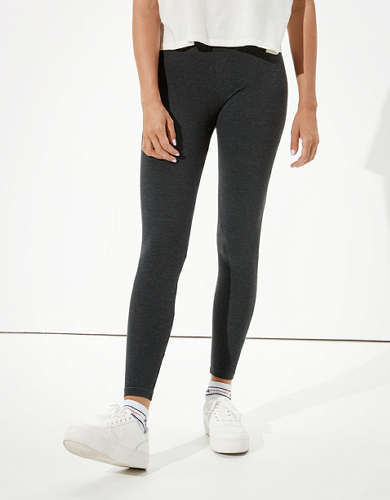AEO High-Waisted Legging
