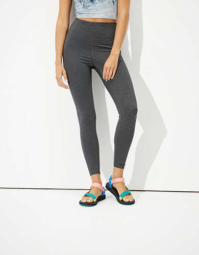 AE 7/8 Everything Highest Waist Legging
