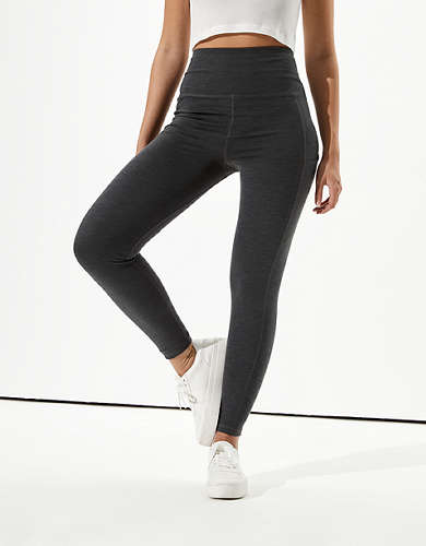 AE 7/8 Everything Pocket Highest Waist Legging