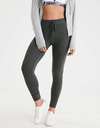 Viscose Leggings | American Eagle Outfitters