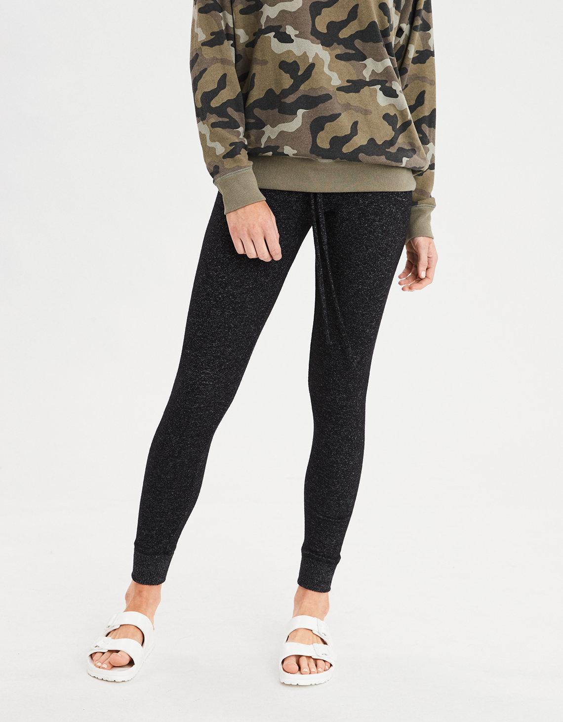 f409ffd0d7491 AEO Plush Fleece Sweater Legging