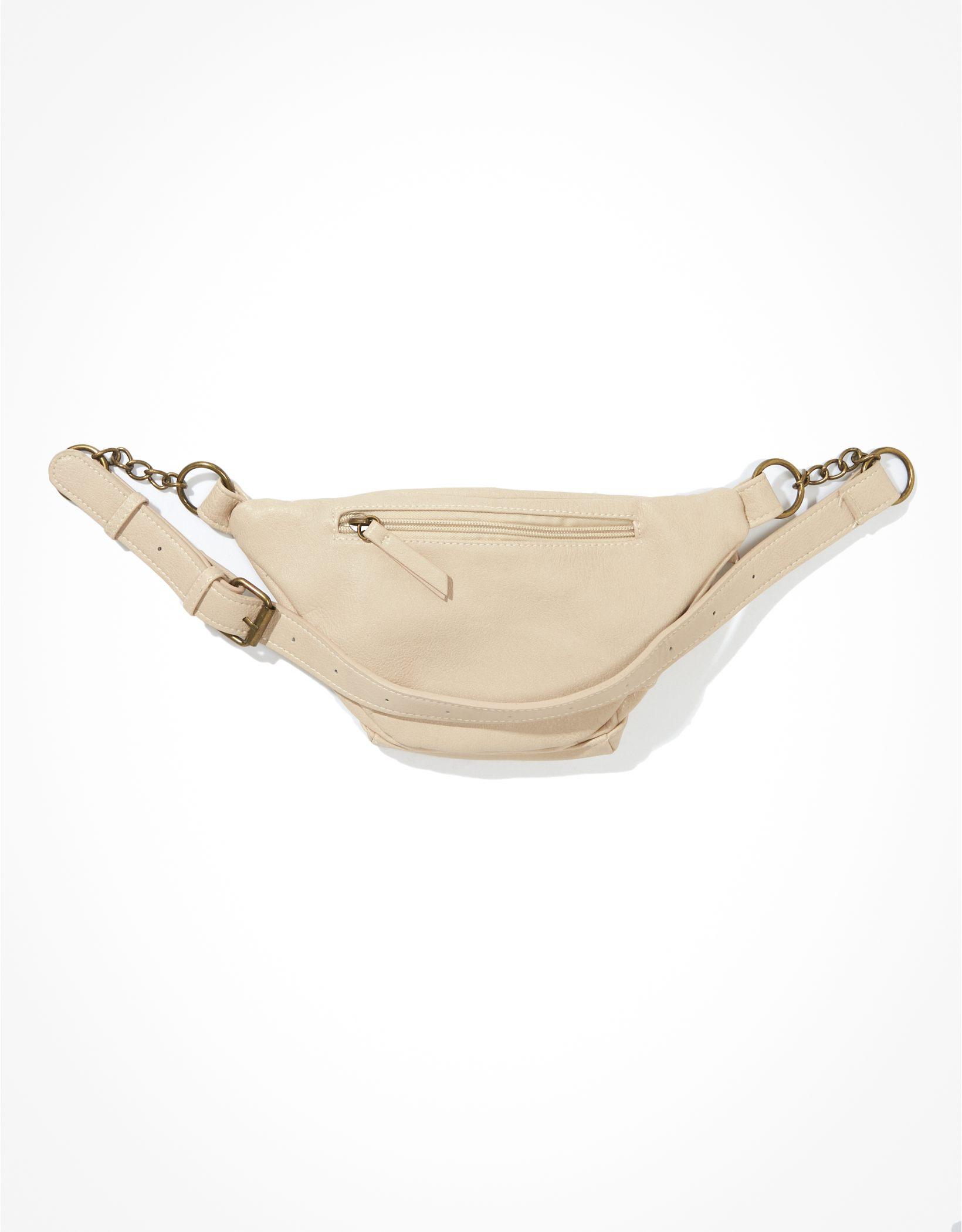 AE Sling Belt Bag
