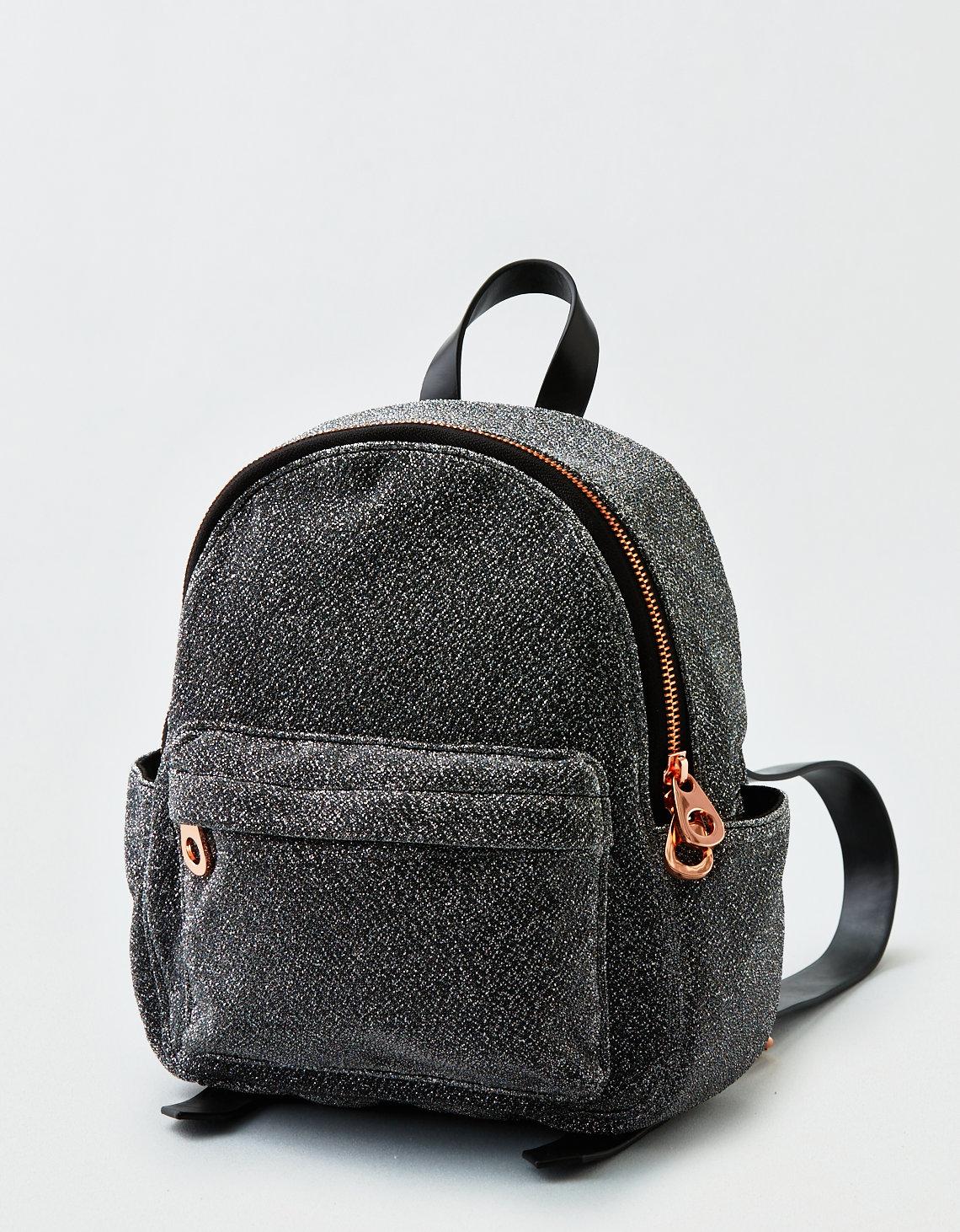 Рюкзак olli мяу школьный рюкзак в днепропетровске