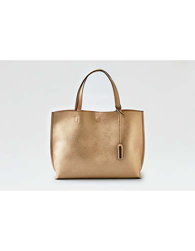 Womens Tote Bags | American Eagle Outfitters