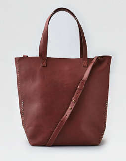 Aeo Tote Bag by American Eagle Outfitters