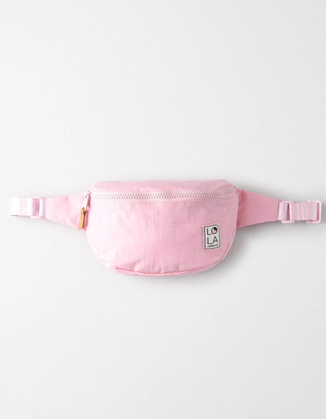 Lola Moonbeam Large Bum Bag