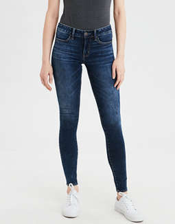 AE 360 Ne(X)t Level Jegging