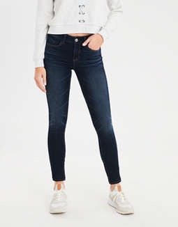 The Dream Jean Jegging