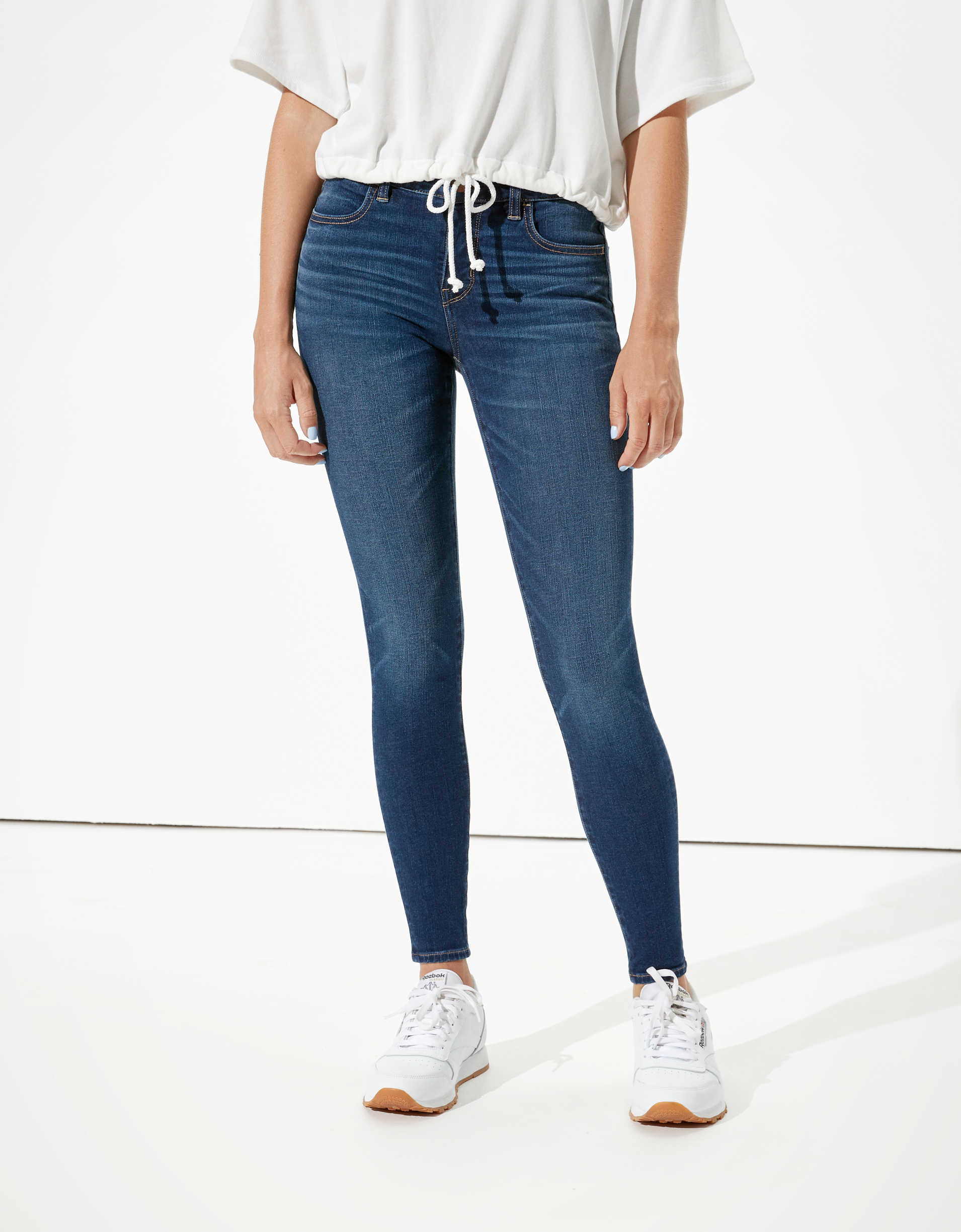 AE The Dream Jean Jegging