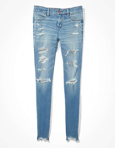 AE Dream Jegging