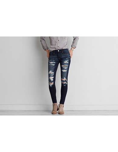 Skinny Jeans for Men | American Eagle Outfitters