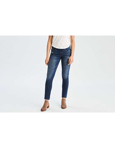 Super Stretch Jeans | American Eagle Outfitters