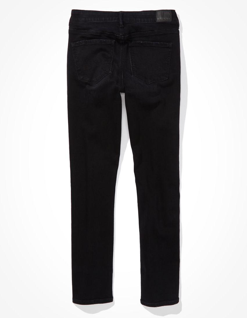 AE Stretch High-Waisted Skinny Jean