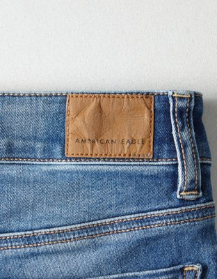 Jean Trends For Men And Women American Eagle