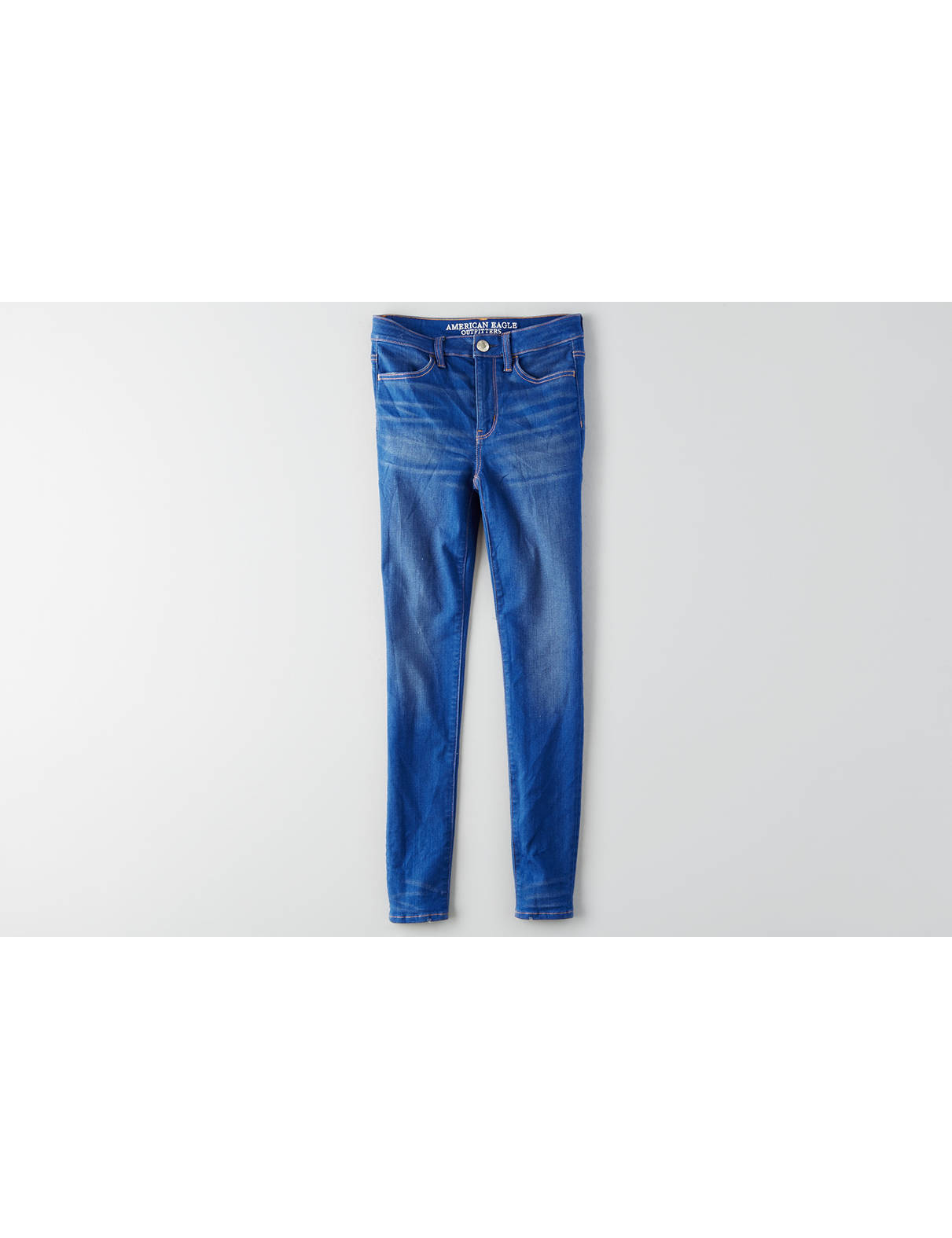 Jeggings   American Eagle Outfitters