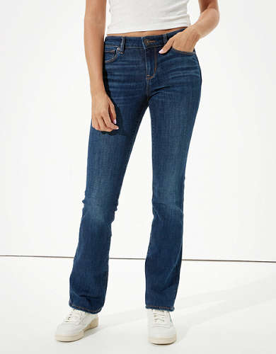 AE Ne(x)t Level Skinny Kick Jean