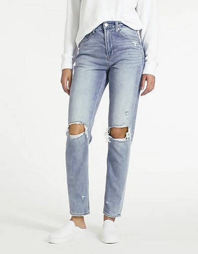 35ab7e88 Ripped Jeans for Women