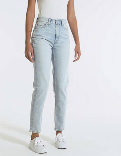 Jeans For Women Jegging High Waisted Skinny More American