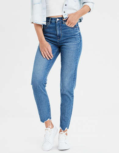 Long Jeans For Women   American Eagle Outfitters 795672f7c8f9