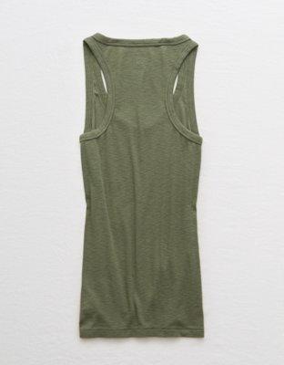5a8063270ef Sleepwear and Nightwear for Women