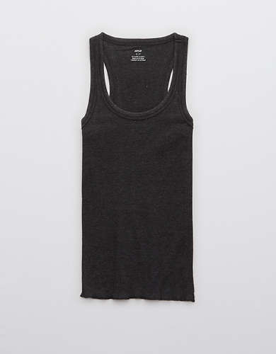 Aerie No BS Tank Top