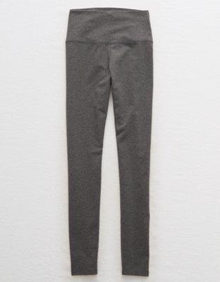 b23135126dd04c Leggings & Yoga Pants for Women