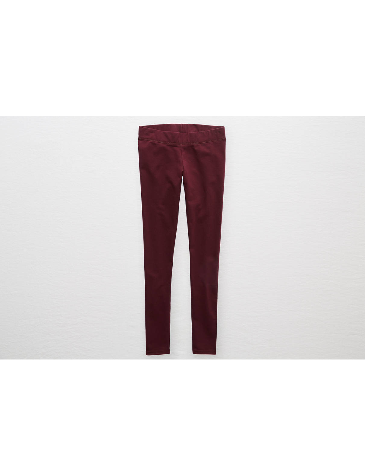 Display product reviews for Aerie Chill Legging
