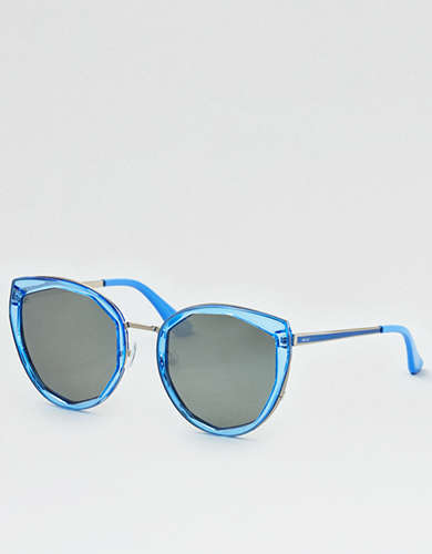 ec8f50779e Prive Revaux The Artist Sunglasses