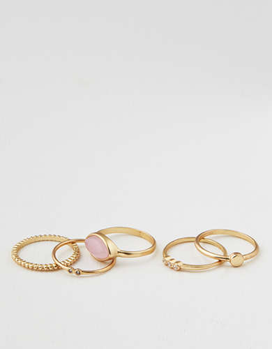 Stack Ring | American Eagle Outfitters