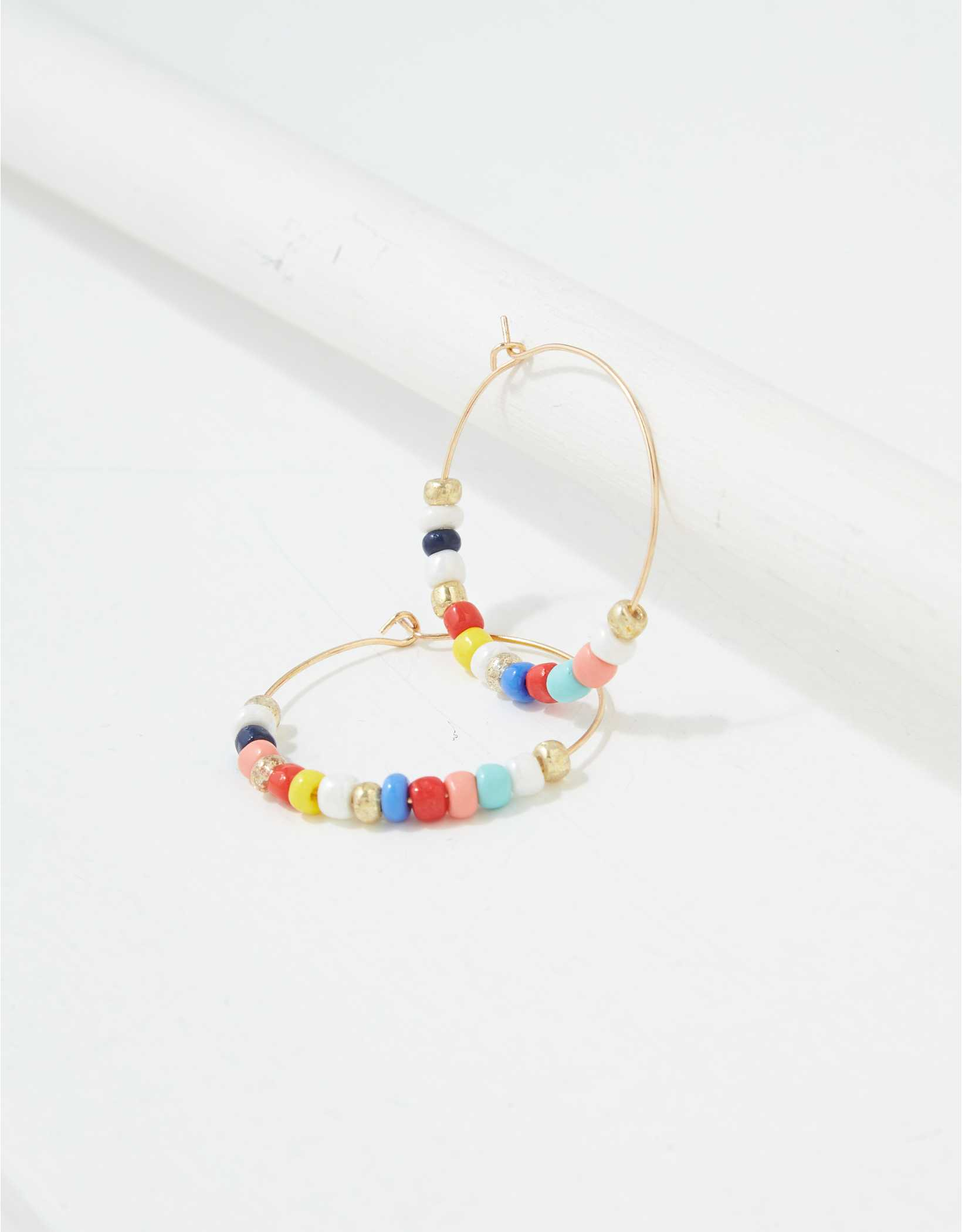 AEO Beaded Earring