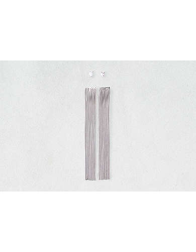 AEO Duster & Studs Earrings 2-Pack  -