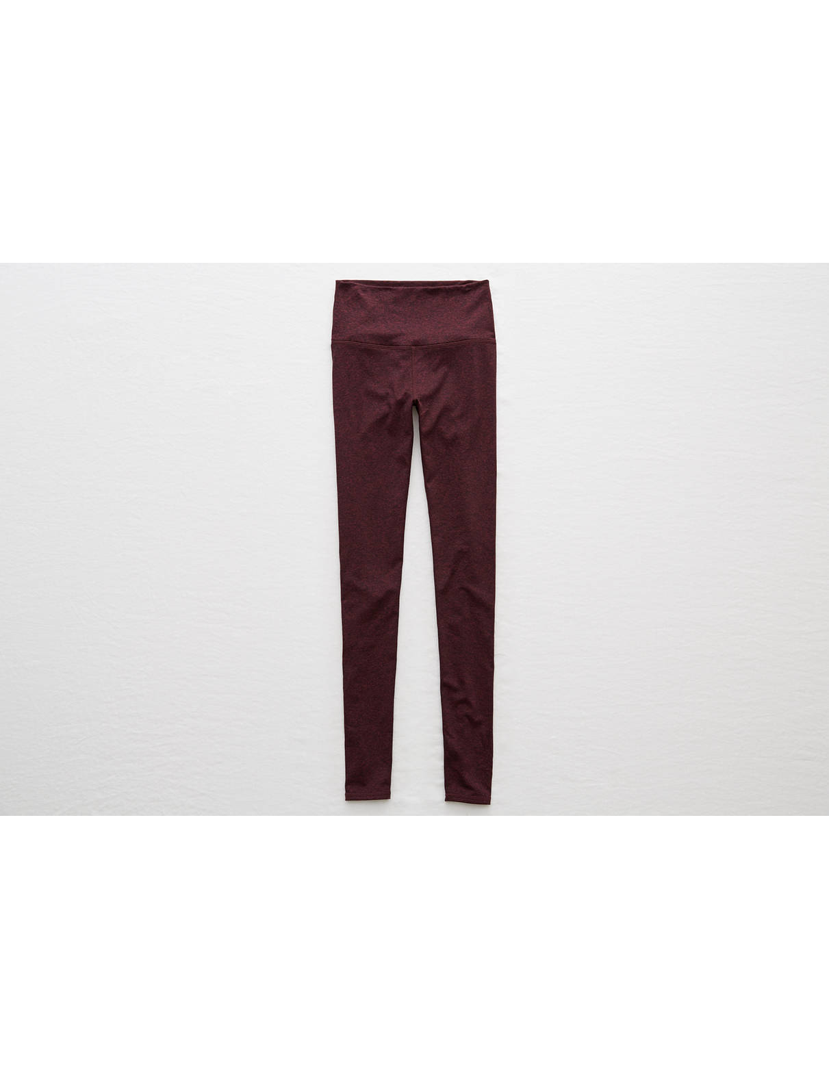 Display product reviews for Aerie Play High Waisted Legging