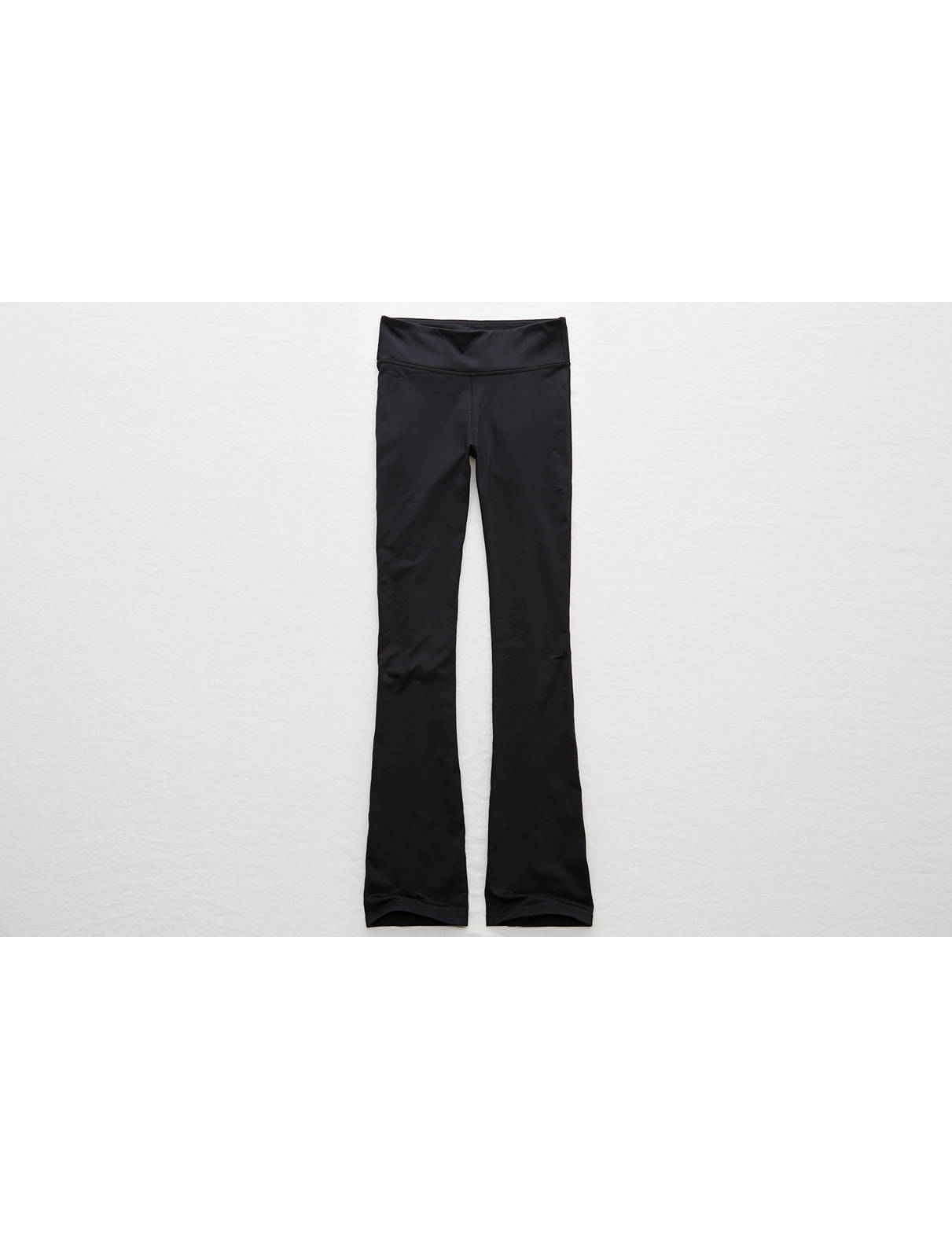 Display product reviews for Aerie Play Boot Pant