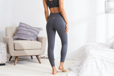 ba28eb2a9584df Aerie Move High Waisted 7 8 Legging