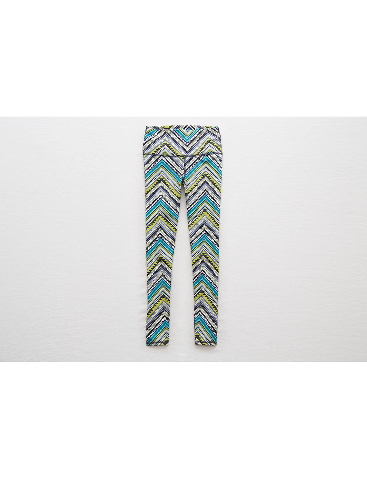 Display product reviews for Aerie Move Hi-Rise 7/8 Legging