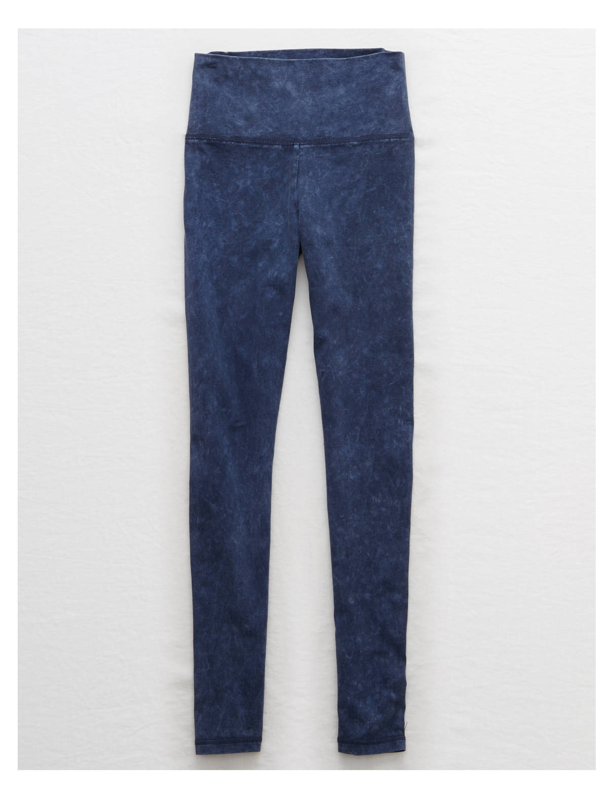 Display product reviews for Aerie Chill High Waisted Legging