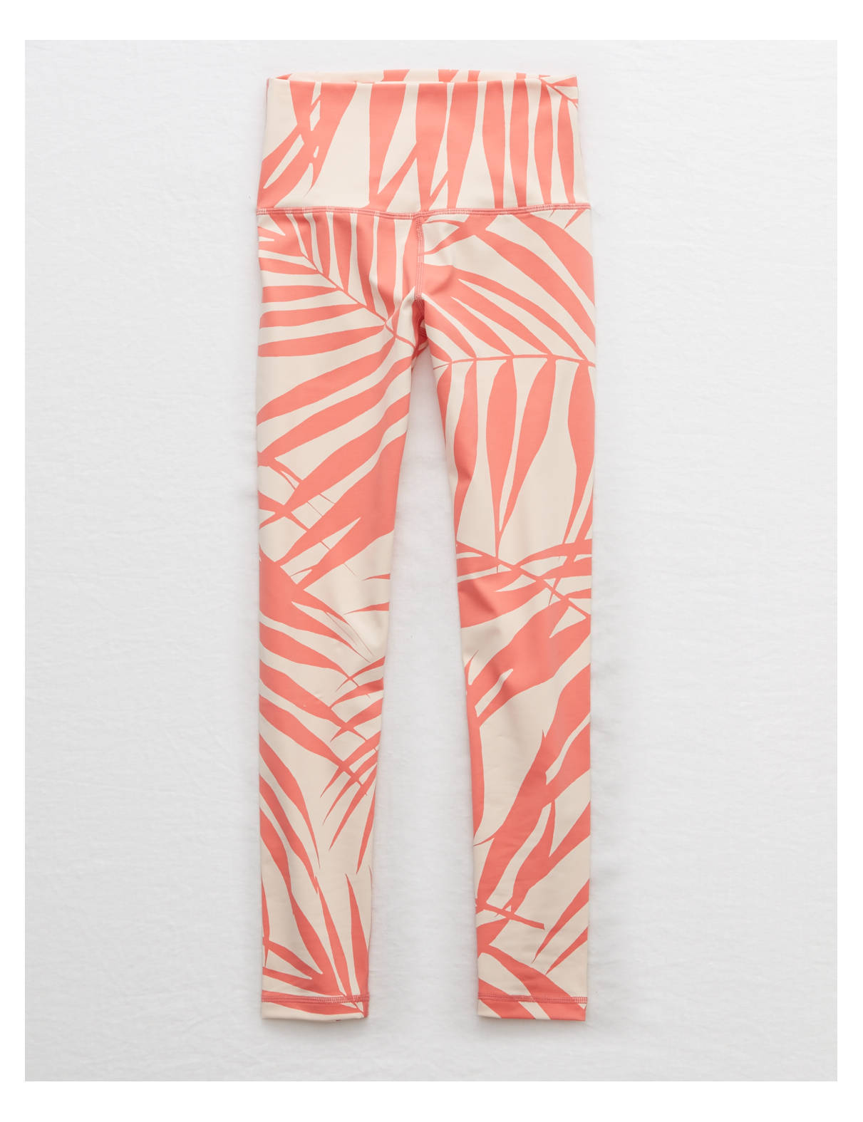 Display product reviews for Aerie Move 7/8 High Waisted Legging