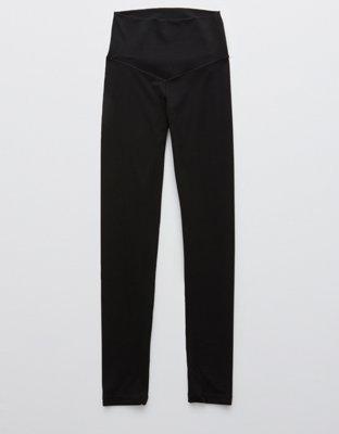 03699c0f39315 Women's Bottoms, Leggings, Pants and Shorts