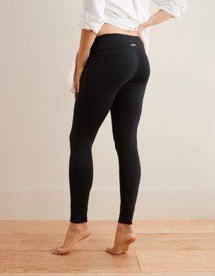 7f65ffe2e80ff Leggings & Yoga Pants for Women