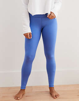 8ecdeeee473b5 Leggings & Yoga Pants for Women