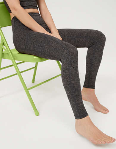 OFFLINE The Hugger High Waisted Legging