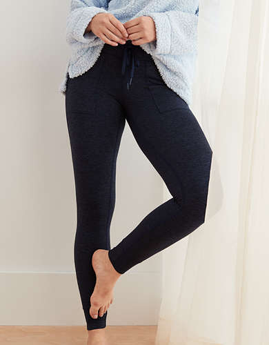 Aerie Play Pocket Legging