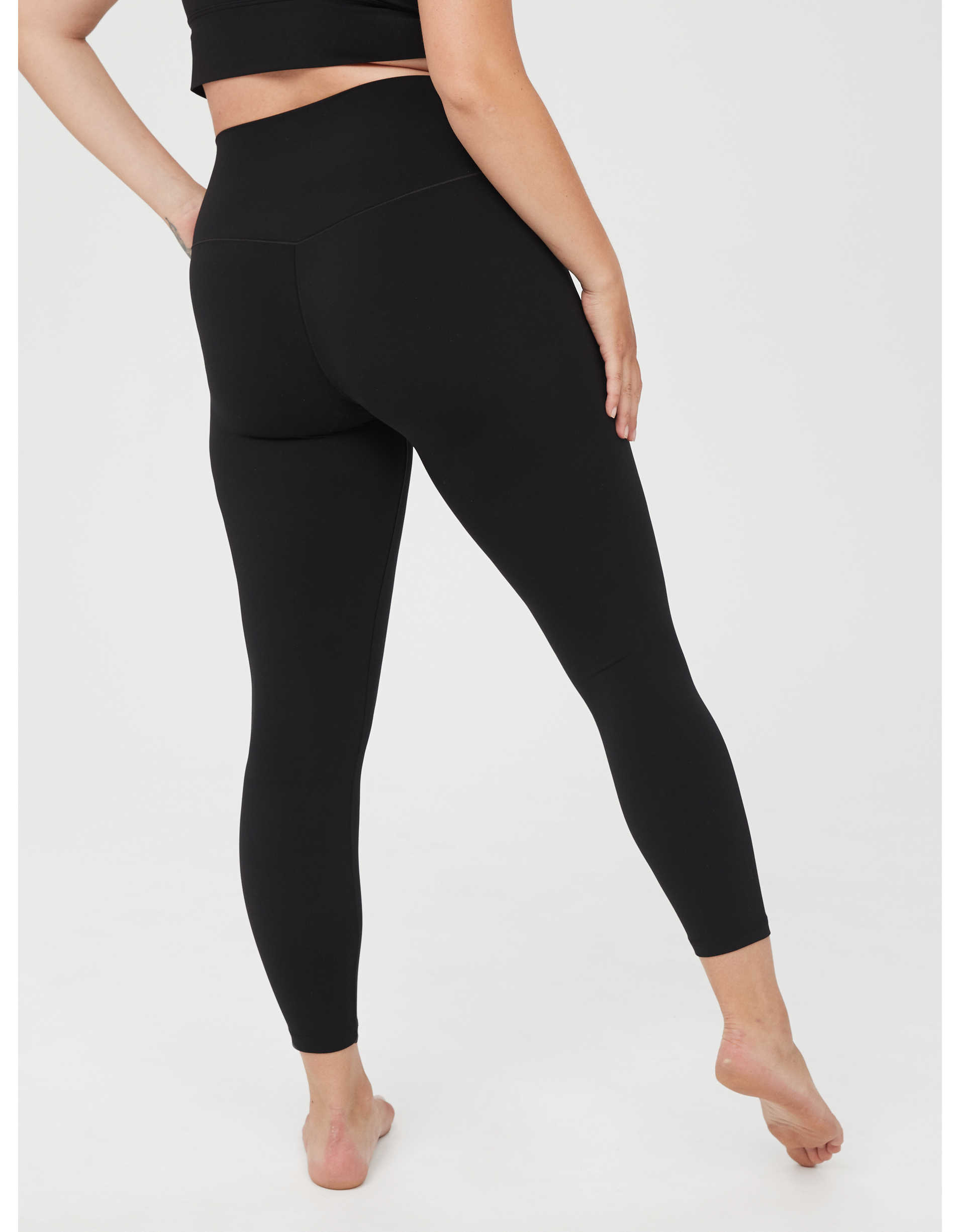 OFFLINE Real Me High Waisted Legging