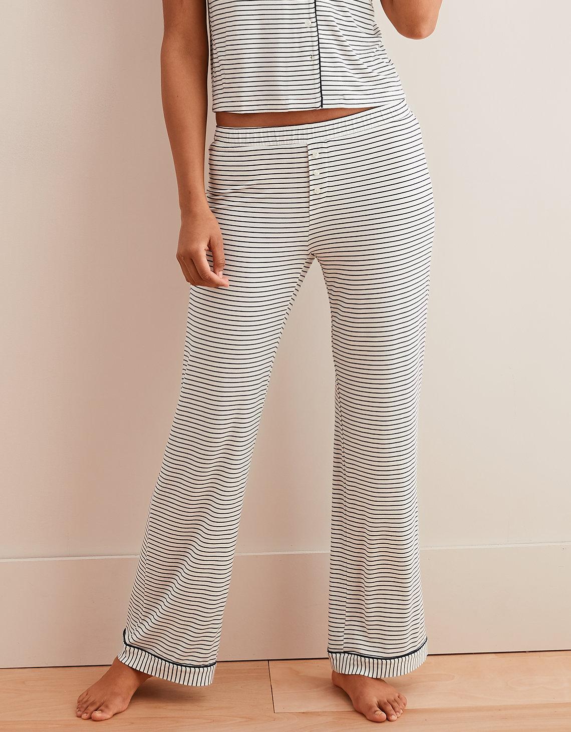 8c919c7292b1 Aerie Real Soft® Pajama Pant