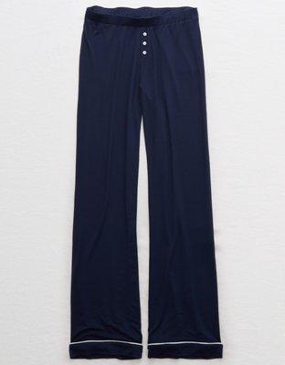 51511bbfc7d93 Sleepwear and Nightwear for Women