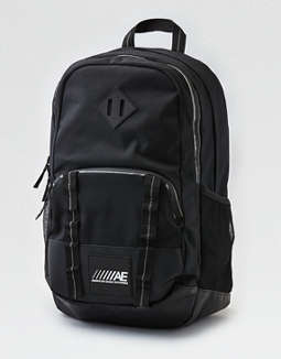Aeo Sport Bag by American Eagle Outfitters