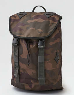 Aeo Hiker Backpack by American Eagle Outfitters