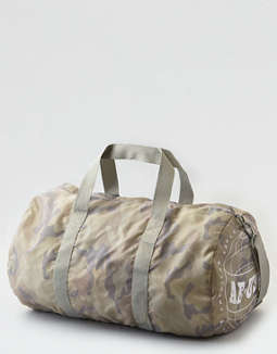 AE Packable Duffle